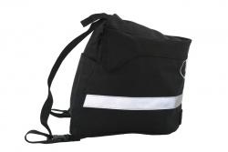 Top bag
