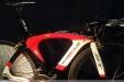 Posh Bikes verguld met M5 lichtgewicht rem