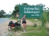Thailand, Laos and Cambodia by 28/20
