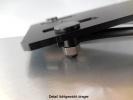 Nieuwe lichtgewicht dragertje (290 gram)voor M5's Carbon High Racer en M5's M-Racer