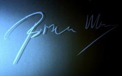 Nieuwe website van Bram's foto's, schilderingen en nog wat nu online
